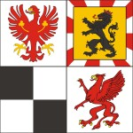 herb rodu Hohenzollern