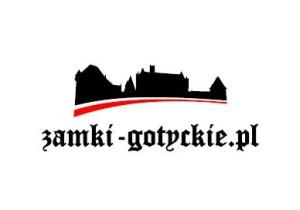 Zamki Gotycki
