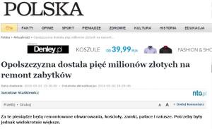 polska-2.3.2016