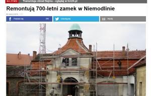 tvn24.pl-9.3.2016