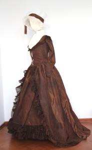 suknia po konserw.2