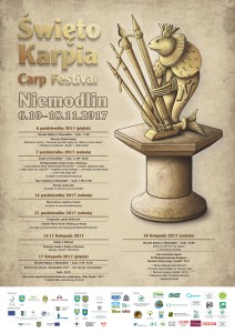 SwietoKarpia_2017