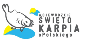 logo_swieto_karpia_male