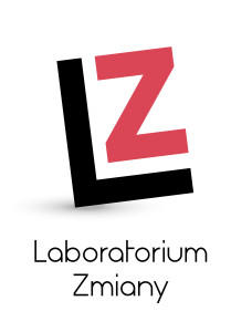 LaboratoiumZmiany_Logo