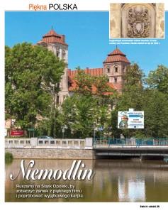 Niemodlin-page-001