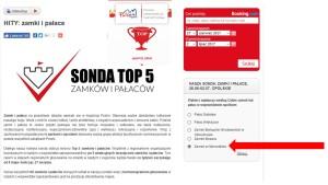 TOP5_zamki i palace