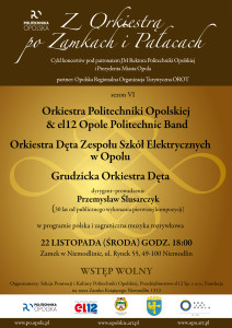 koncert_orkiestry
