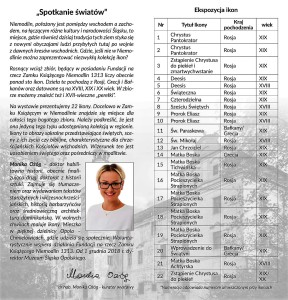 broszurka_ikon1